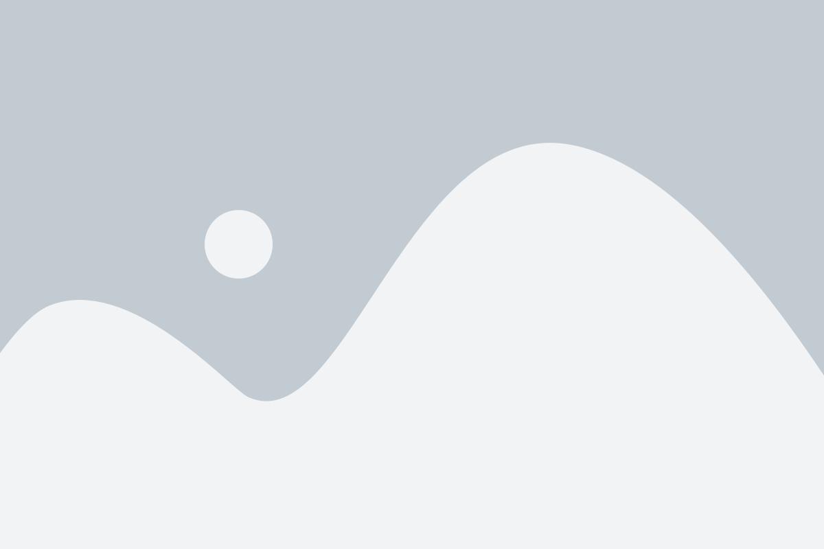 The Graphics Creator Online