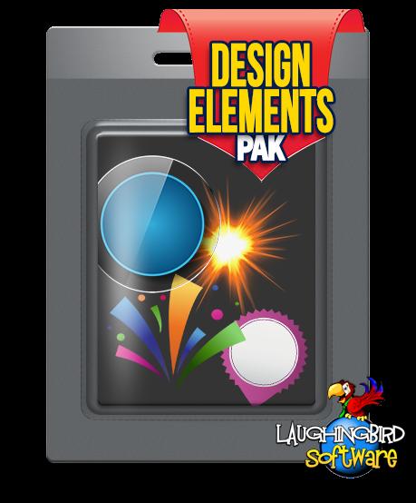 660 Design Elements