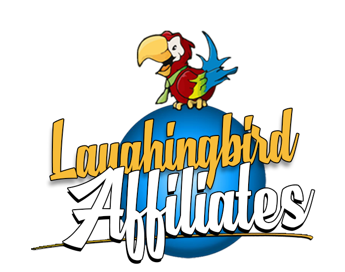 Laughingbird-Affiliates-Logo