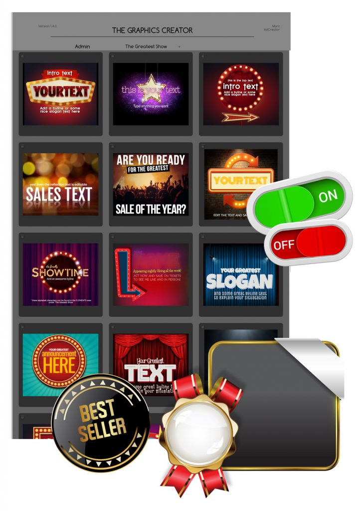 buttons-banners-badges-graphics