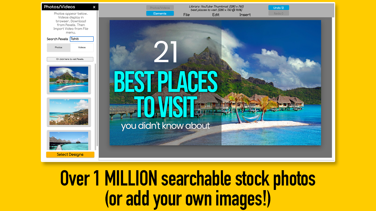 Screen2-searchable-photos-PNG2