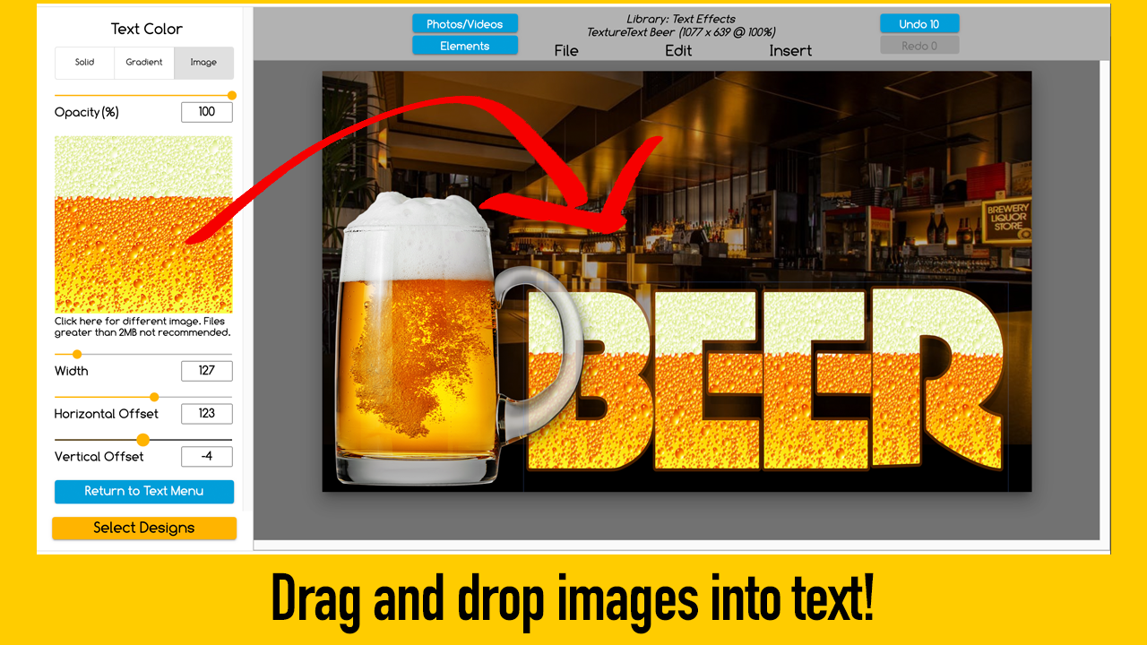 Screen4-Drag-And-Drop-into-Text-PNG2