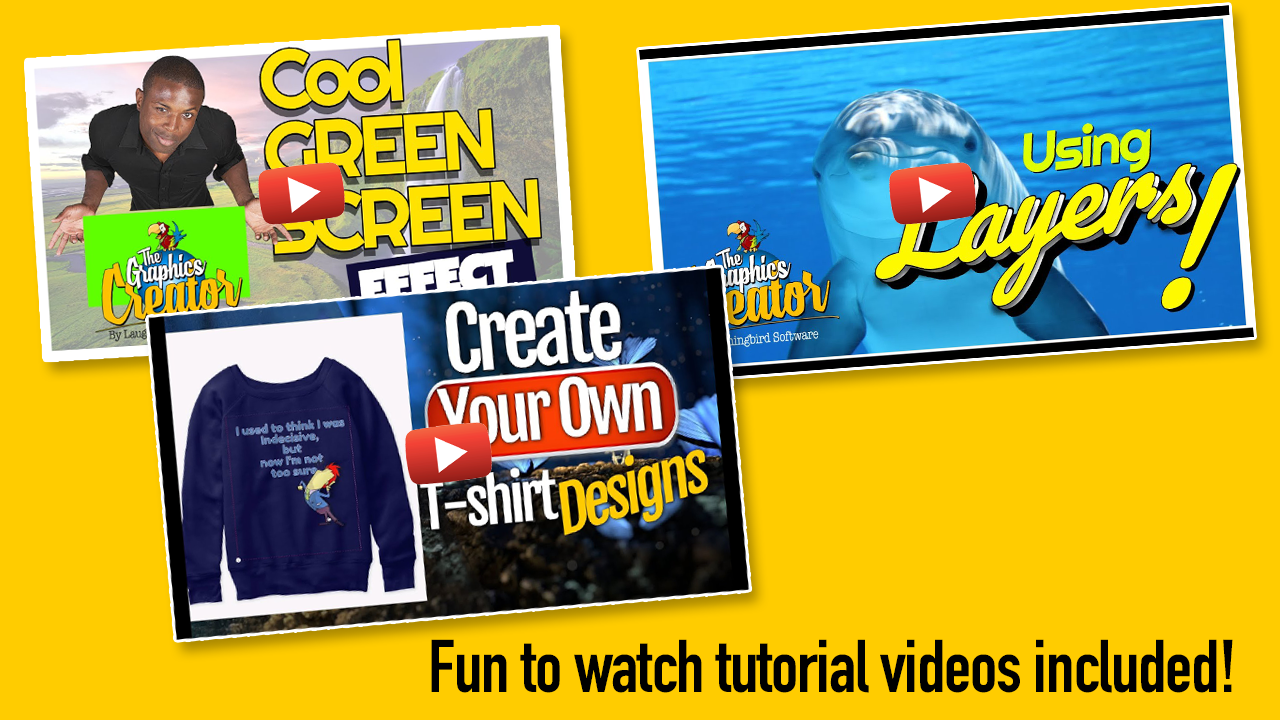 Screen5-Tutorials-Included-PNG2