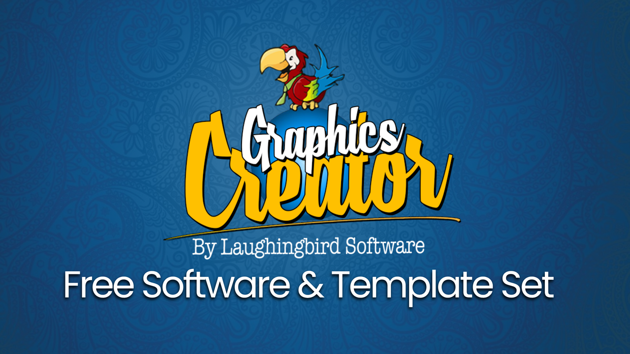 The Graphics Creator